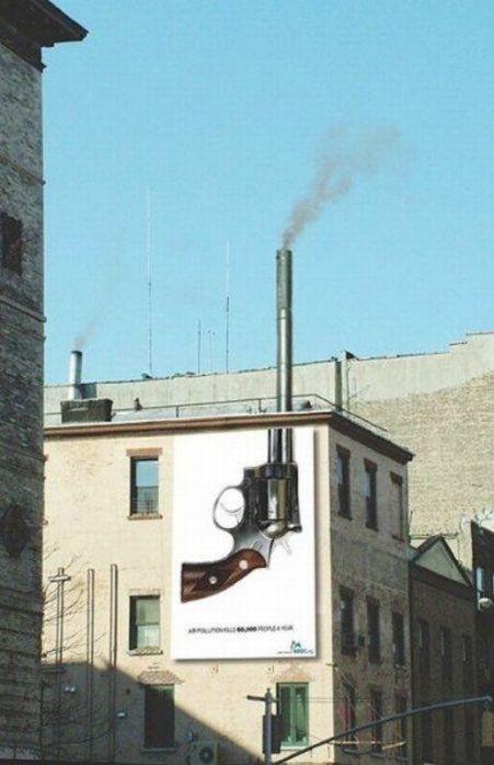 super reklamne plagaty na ulici (19)