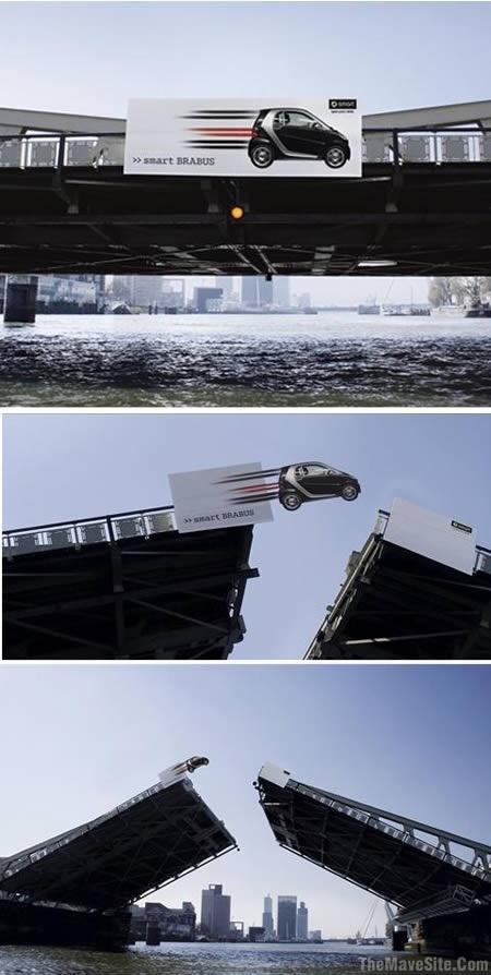 super reklamne plagaty na ulici (8)