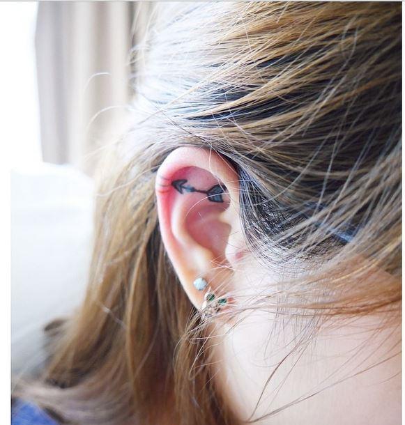 tetovania v uchu (10)