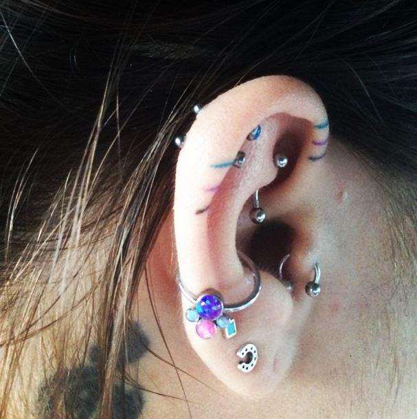ušné tetovania(14)