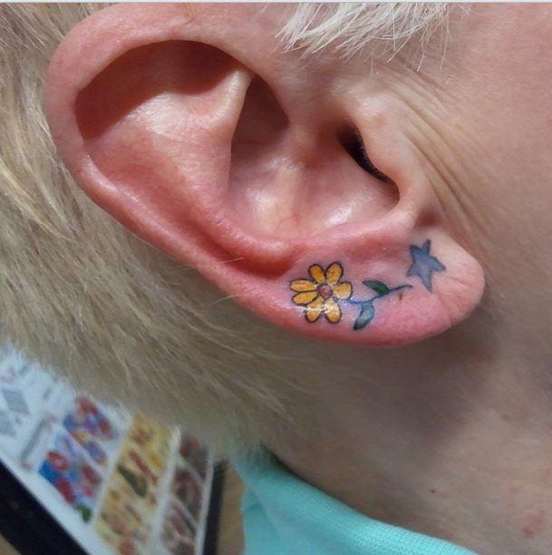 ušné tetovania (3)