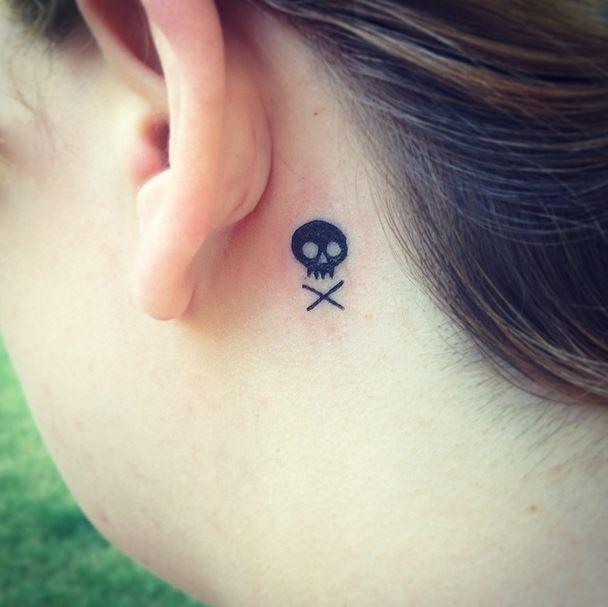 tetovania v uchu (4)