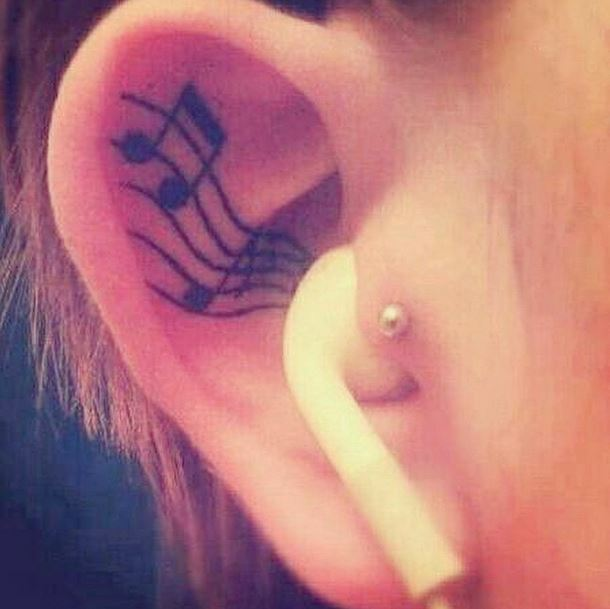 ušné tetovania (9)