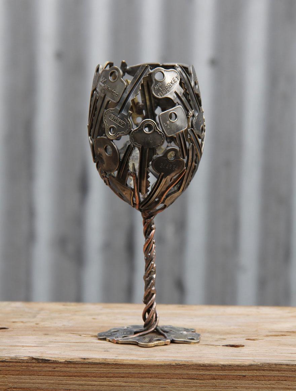 umenie z klucov a minci (6)