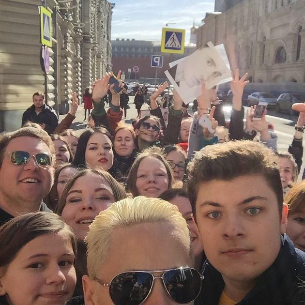 celebrity ziju pre fanusikov (18)