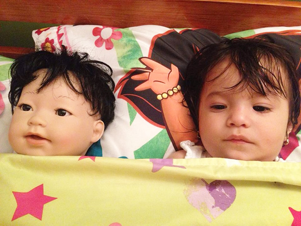 deti a ich babiky (10)