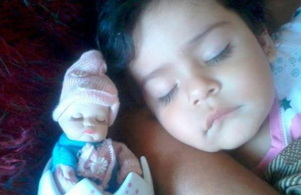 deti ako bábika (14)