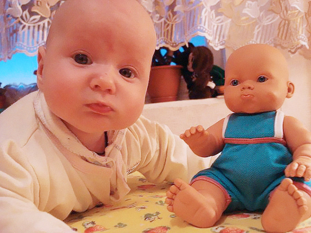 deti a ich babiky (2)