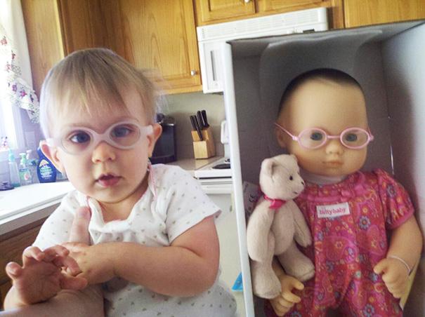 deti ako bábika (20)