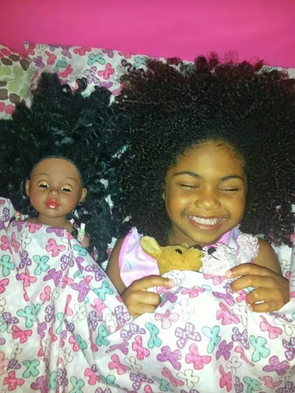 deti ako bábika (3)