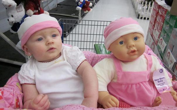 deti a ich babiky (4)