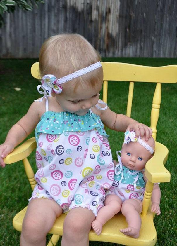 deti a ich babiky (5)