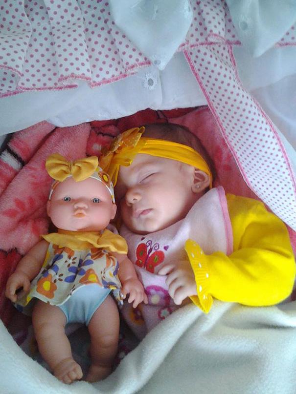 deti a ich babiky (6)
