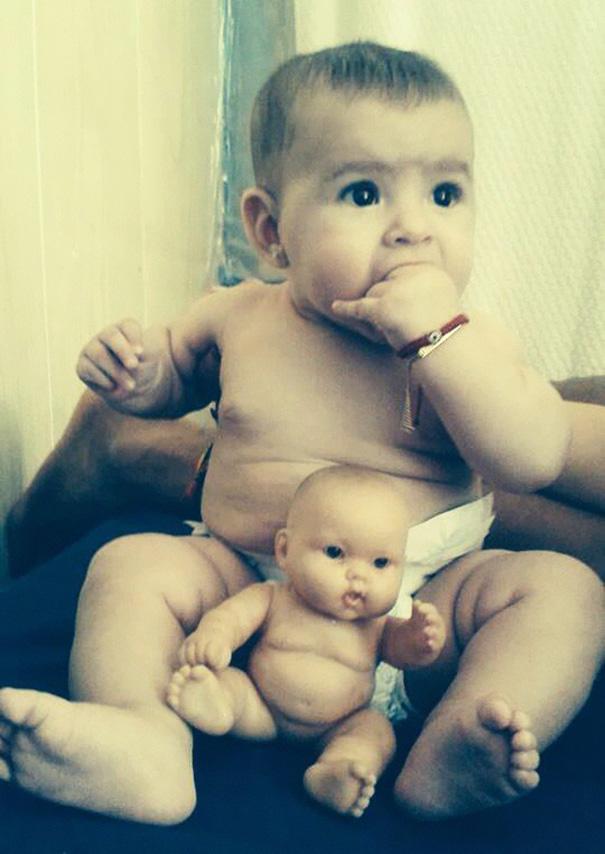 deti a ich babiky (7)