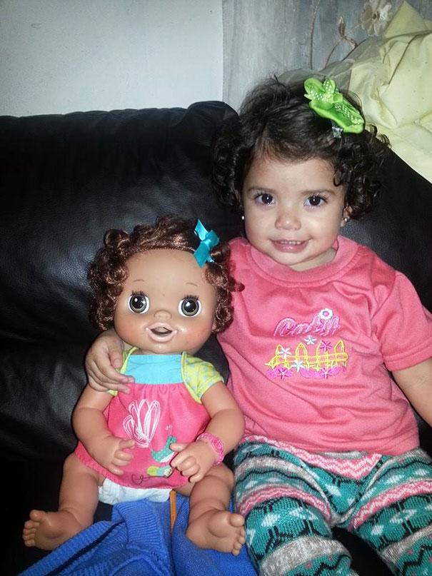 deti a ich babiky (8)