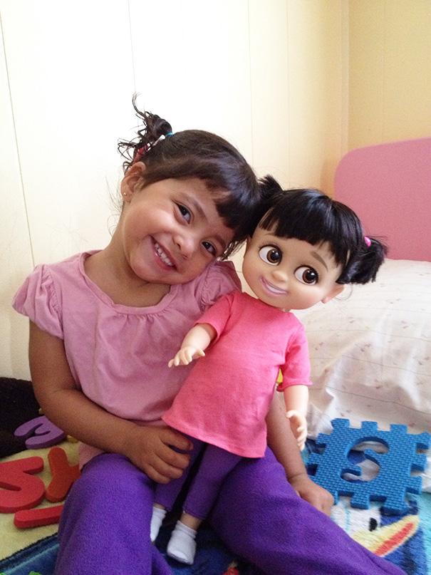 deti a ich babiky (9)