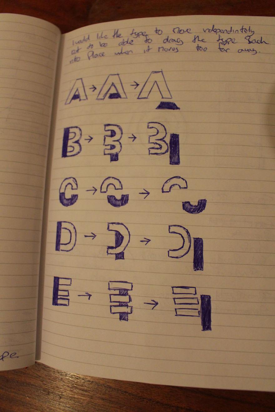 dyslexie (5)