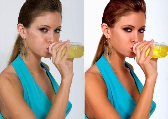 fotky pred a po photoshope (7)