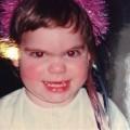 fotky z detstva (1)