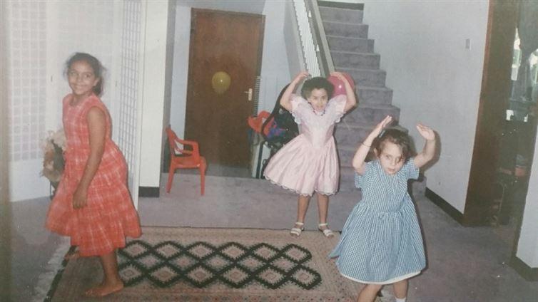 fotky z detstva (7)