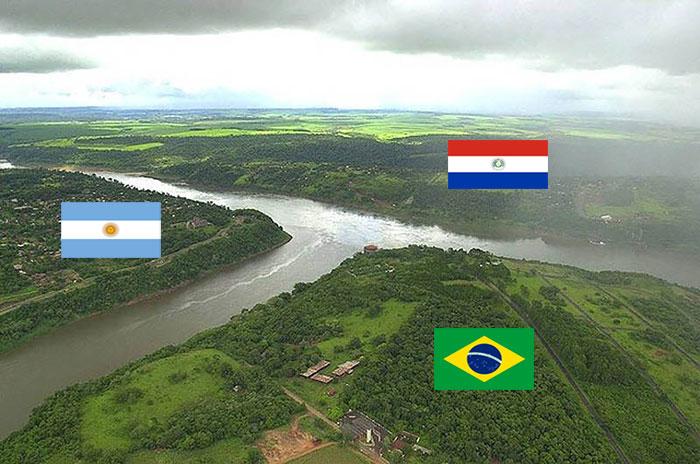 hranice medzi statmi (10)