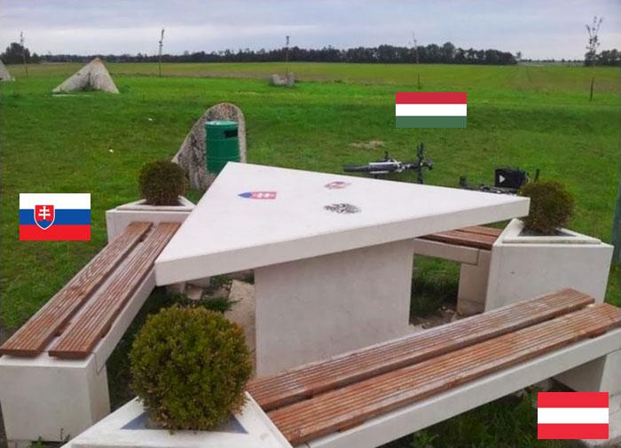 hranice medzi statmi (6)
