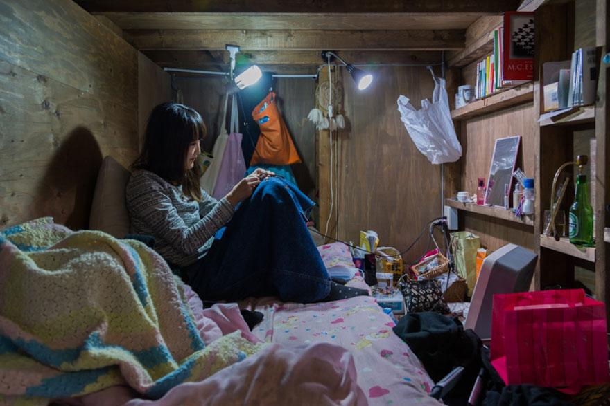 japonské mini izby (13)