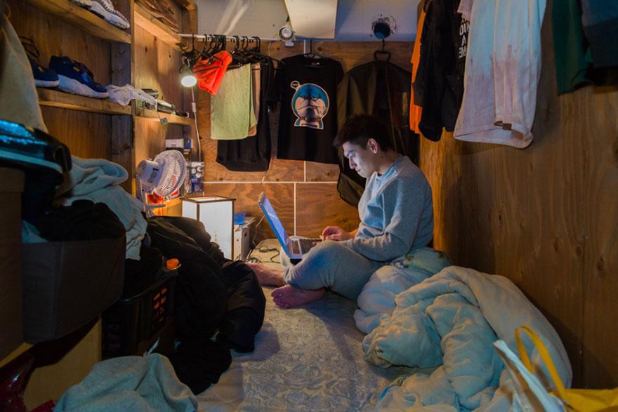 japonské mini izby (2)
