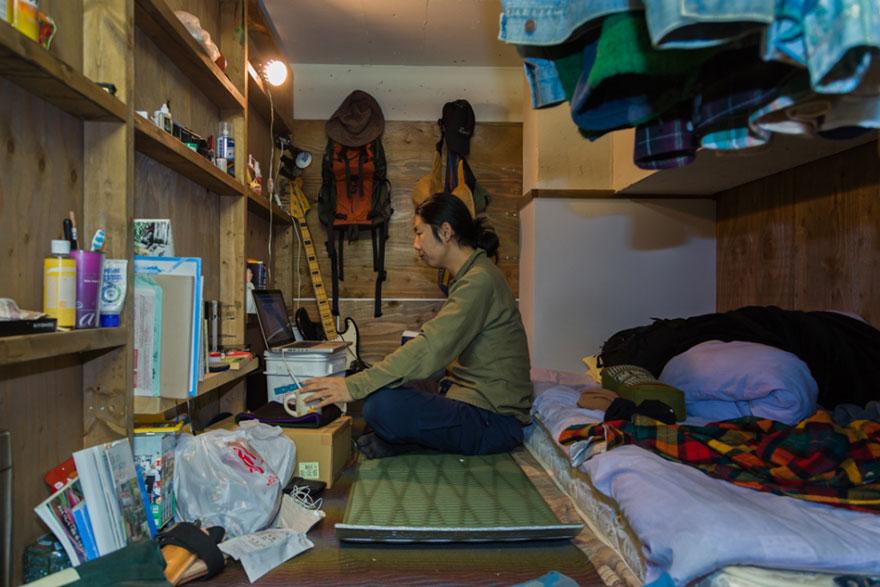 japonské mini izby (6)
