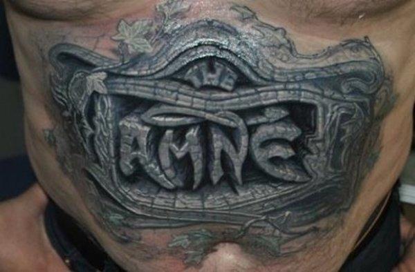 najdivnejsie tetovania (1)