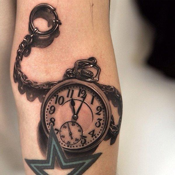 najhoršie tetovania (13)