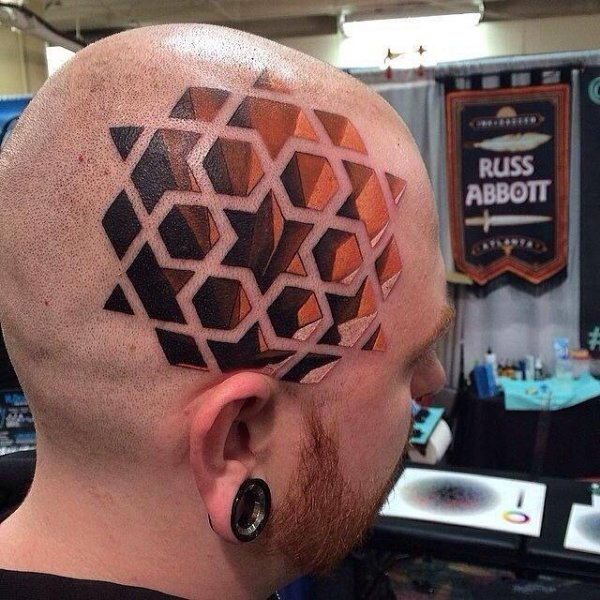 najdivnejsie tetovania (4)