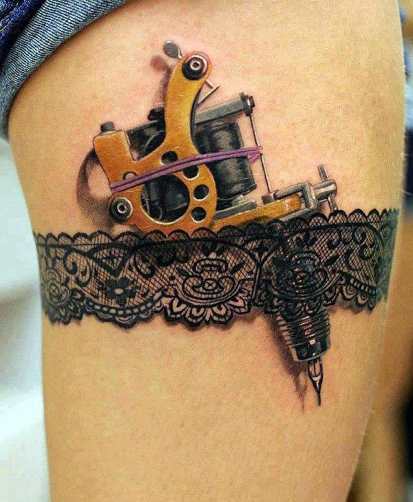 najdivnejsie tetovania (5)