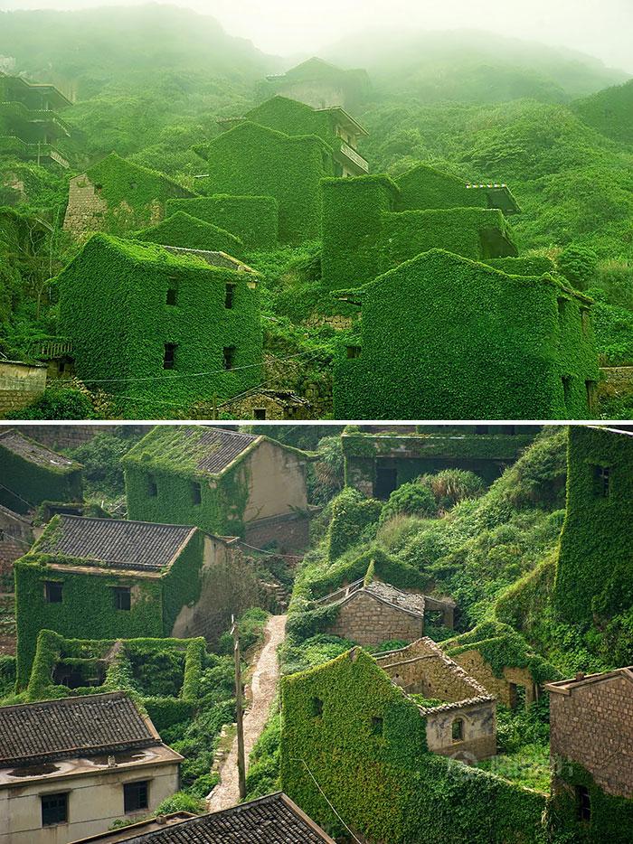 opustene budovy priroda (9)