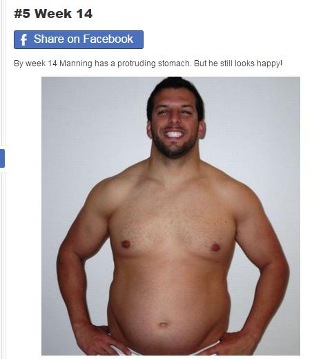 pribral 35kg (2)