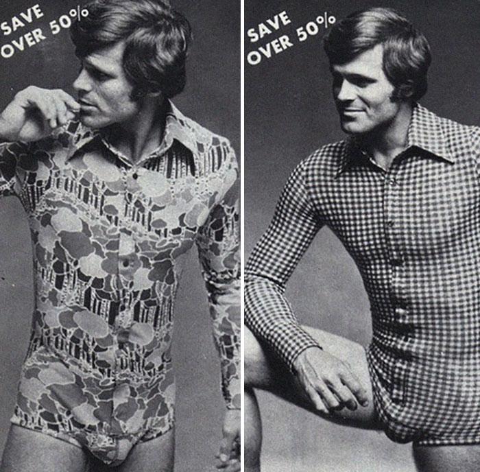reklamy na oblecenie 70tych (10)