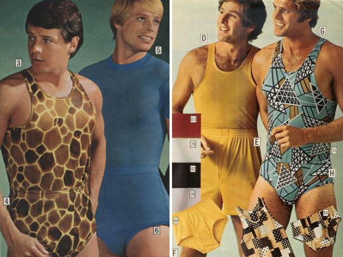 reklamy na oblecenie 70tych (15)