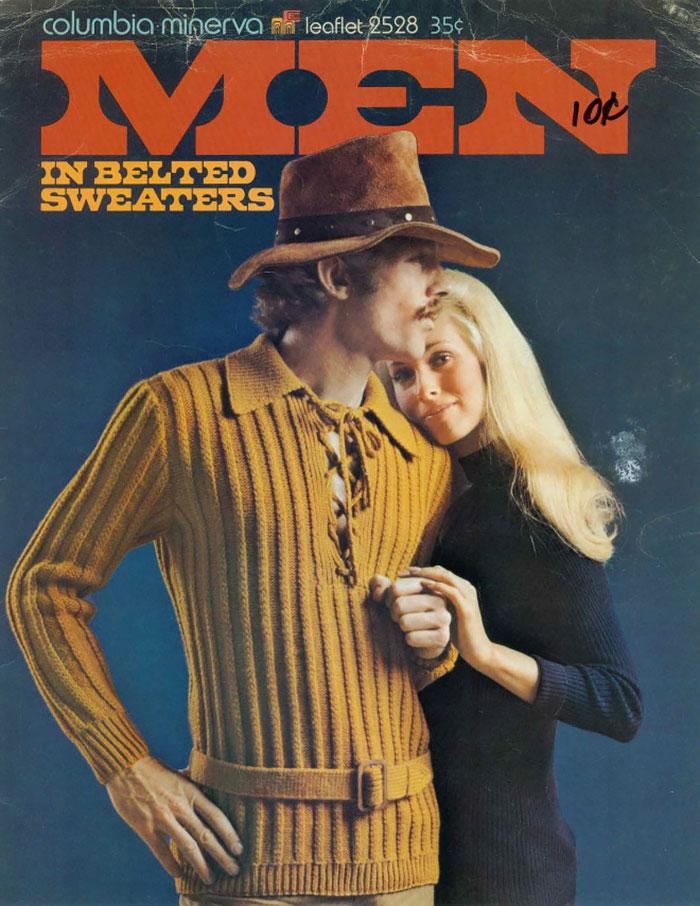 pánska móda v 70tych(16)