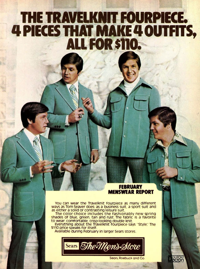 reklamy na oblecenie 70tych (18)