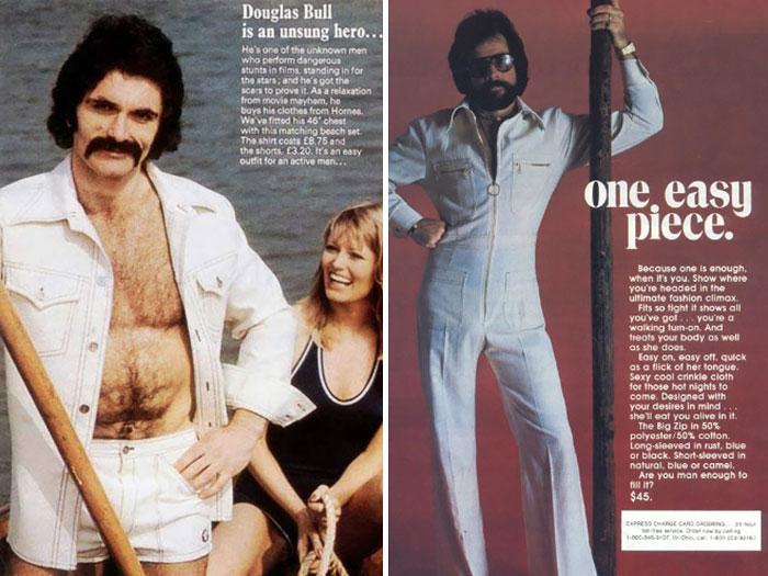 reklamy na oblecenie 70tych (19)