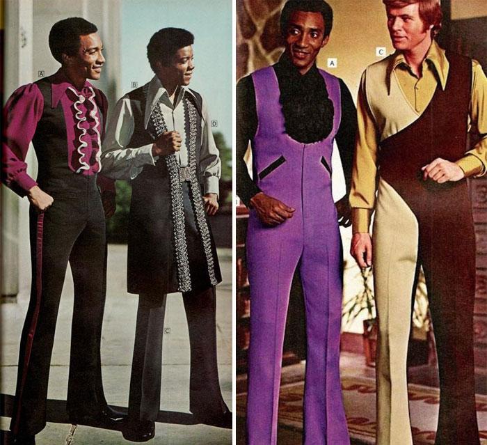 reklamy na oblecenie 70tych (3)