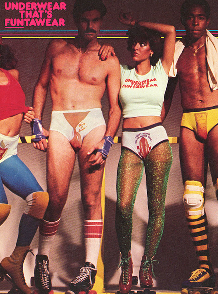 pánska móda v 70tych (7)