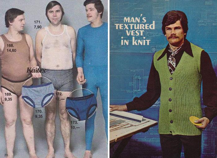 reklamy na oblecenie 70tych (8)