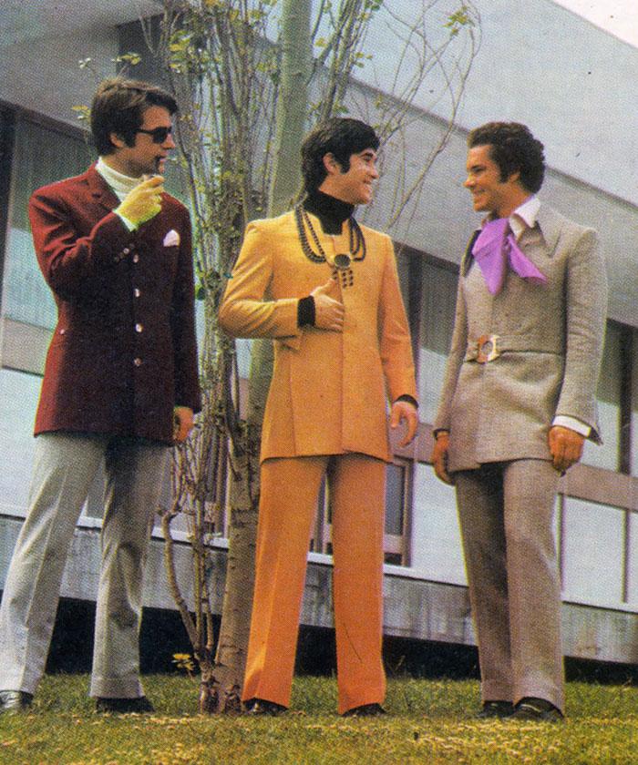reklamy na oblecenie 70tych (9)