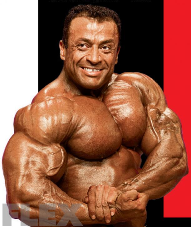 stari znami bodybuilderi (1)