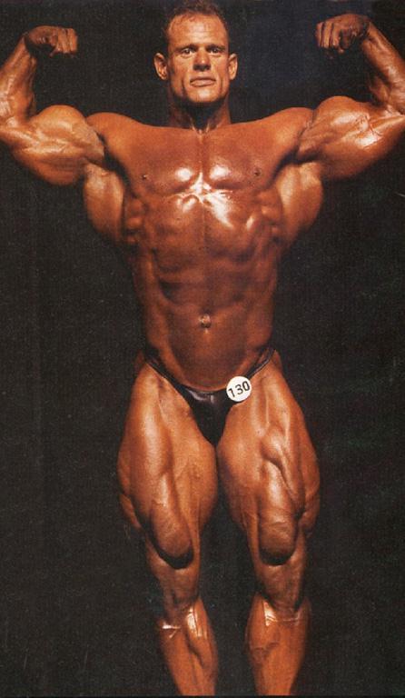 stari znami bodybuilderi (3)