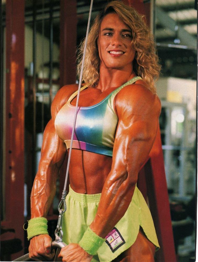 stari znami bodybuilderi (5)