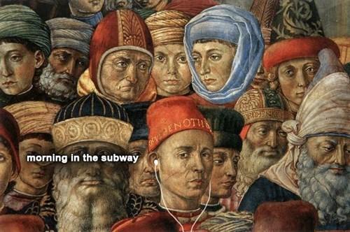 stredoveke odpovede (15)