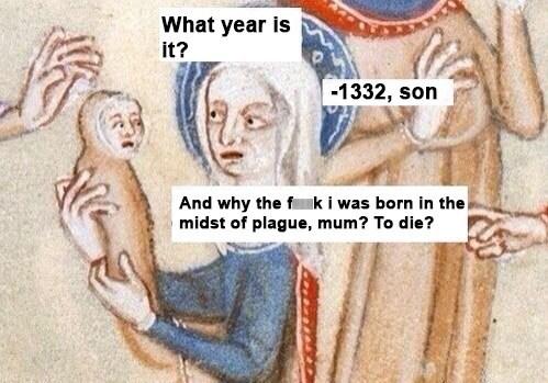 stredoveke odpovede (17)