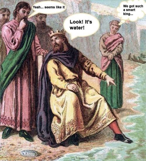 stredoveke odpovede (19)